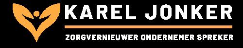 Karel Jonker